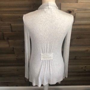 CAbi Sweaters - Cabi Dream Cardigan Size S